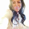 Nadja Diamont, 38, г.Helsinki