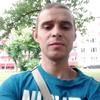 иван, 30, г.Нижнекамск