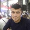 dilshod jon, 36, г.Нижний Новгород