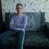 руслан, 40, г.Санкт-Петербург