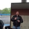 Андрей, 49, г.Жуковский