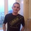 ALEX, 33, г.Магадан