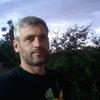 Николай, 33, г.Ташкент