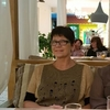 Ольга, 57, г.Петродворец