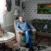 Виктор, 45, г.Борисоглебск
