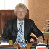 анатолии, 60 лет, Водолей, Нижний Новгород