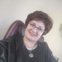 Ирина, 53 года, Скорпион, Краснодар