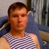 ANDREI, 34, г.Жанатас