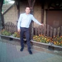 Семен, 33 года, Скорпион, Курск