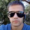 Димка, 24, г.Брянск