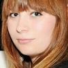 Aleksandra Lamidova, 27, Sosnytsia