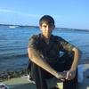 Алексей, 35, г.Чебоксары