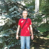 Вова, 26, г.Николаев