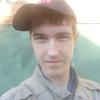 міша, 19, г.Винница