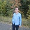 радик юсупов, 27, г.Салават