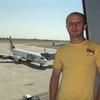 Руслан, 36, Червоноармійськ
