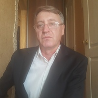 Игорь Юрьевич Филимон, 52 года, Весы, Саратов