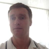 Алексей, 41 год, Стрелец, Нижний Новгород