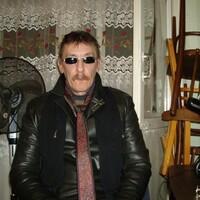 Алексей, 54 года, Близнецы, Тольятти