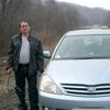 Александр, 64, г.Находка (Приморский край)