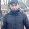 Василь, 33, г.Дрогобыч