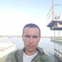 Руслан, 40 лет, Лев, Крымск