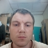 Александр, 32, г.Одесса
