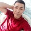 нурик, 44, г.Астана