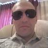 Anatoliy, 32, Aktobe