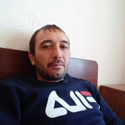 ахх 36 Ставрополь