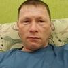 Sergey, 38, Magadan