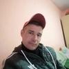 Артур, 36, г.Севастополь