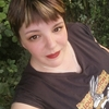 Lyolya, 34, Orsha
