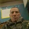 Никита, 31, г.Томск