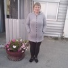 Лена, 41, г.Новосибирск