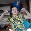 Mihail, 22, г.Кострома