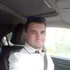 Александр, 25, г.Архангельск