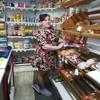 Irina, 32, Dolinsk