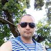 Александр, 34, г.Калининград