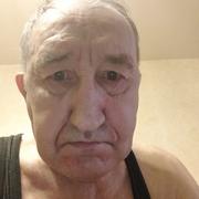 Геннадий Янкин 67 Москва