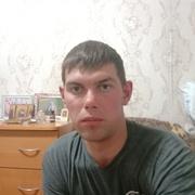 Алексей 28 Семей