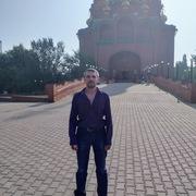 Подружиться с пользователем Александр 39 лет (Весы)