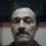 Eduard 47 Воронеж