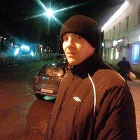 олег, 30 лет, Водолей, Санкт-Петербург