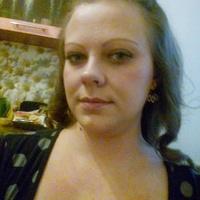 Екатерина, 31 год, Дева, Воронеж