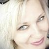 Ксения, 32, г.Чирчик