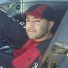 Aram, 36, Echmiadzin