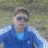Радик, 26, г.Гремячинск