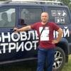 Kostya, 39, Korkino