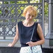 Ольга 49 Одесса